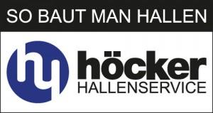 Hoecker Hallenservice GmbH