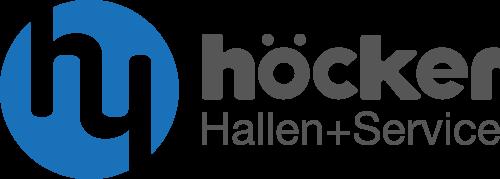 Hoecker Hallen+Service GmbH